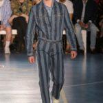 MSGM Printemps/Été 2019 - Milan Fashion Week