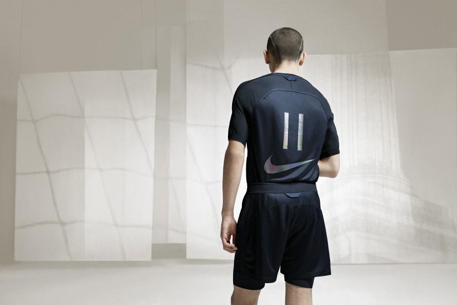Nike x Kim Jones - Football Reimagined Collection 0