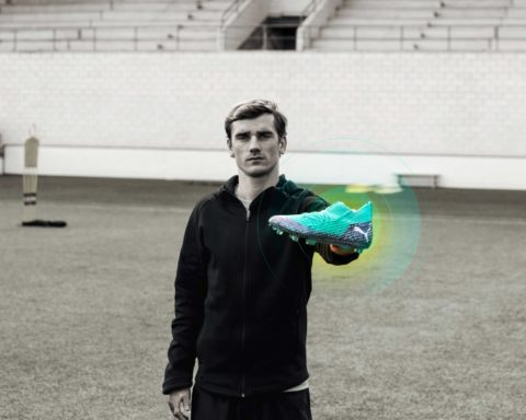 PUMA Illuminate Pack - FUTURE Antoine Griezmann