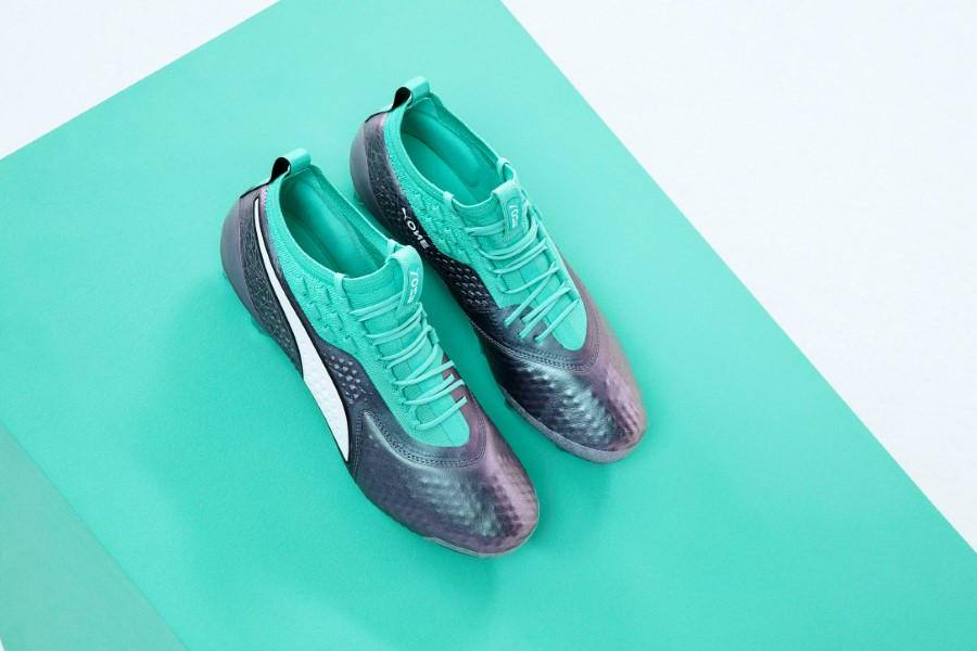 PUMA Illuminate Pack - PUMA ONE
