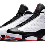 Air Jordan 13 He Got Game 2018