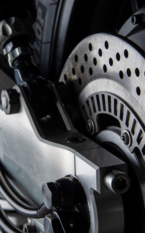 Ethec Moto