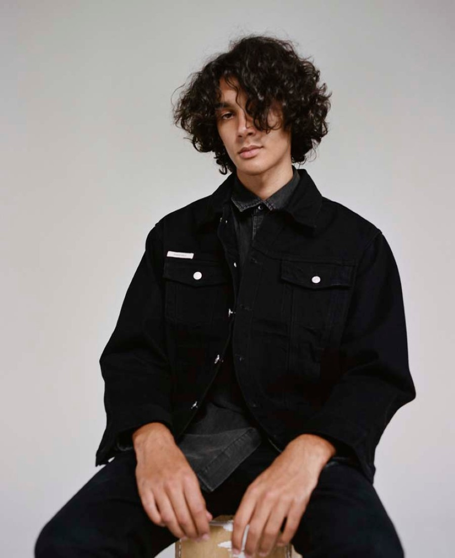 Fear of God Lookbook ESSENTIALS AH18