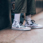 Sean Pablo x Converse CONS Chuck Taylor All Star