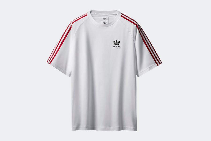 adidas Originals x United Arrows & Sons AH18