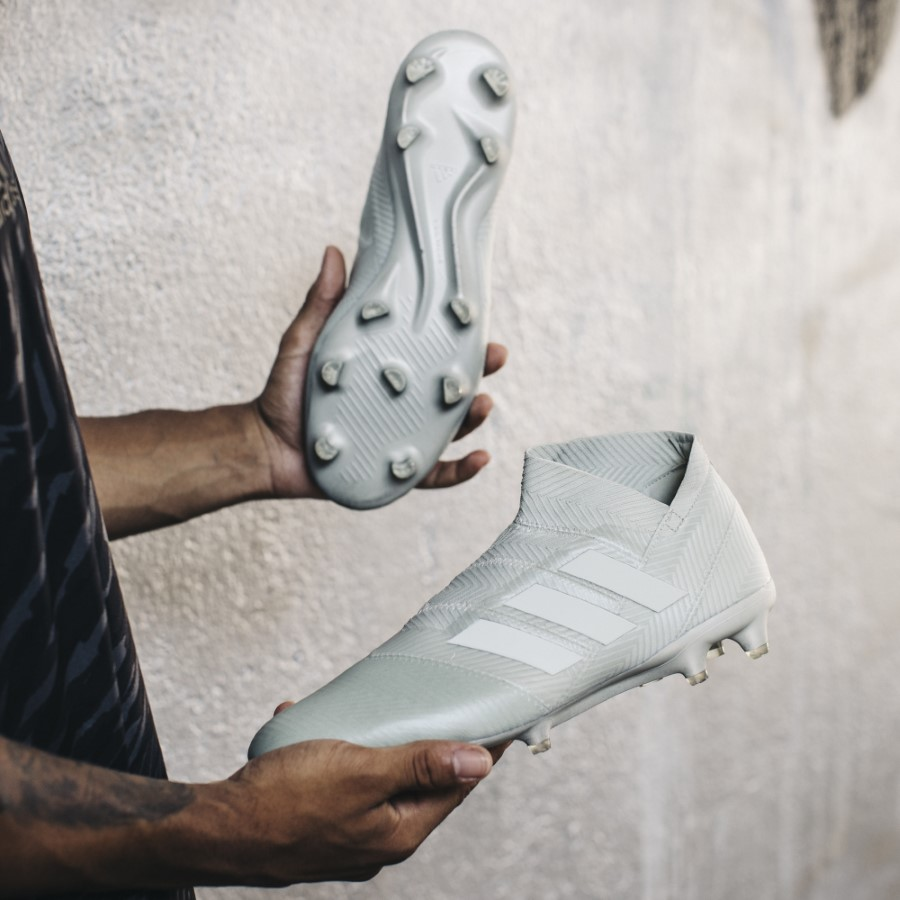 adidas Football Spectral Nemeziz18+