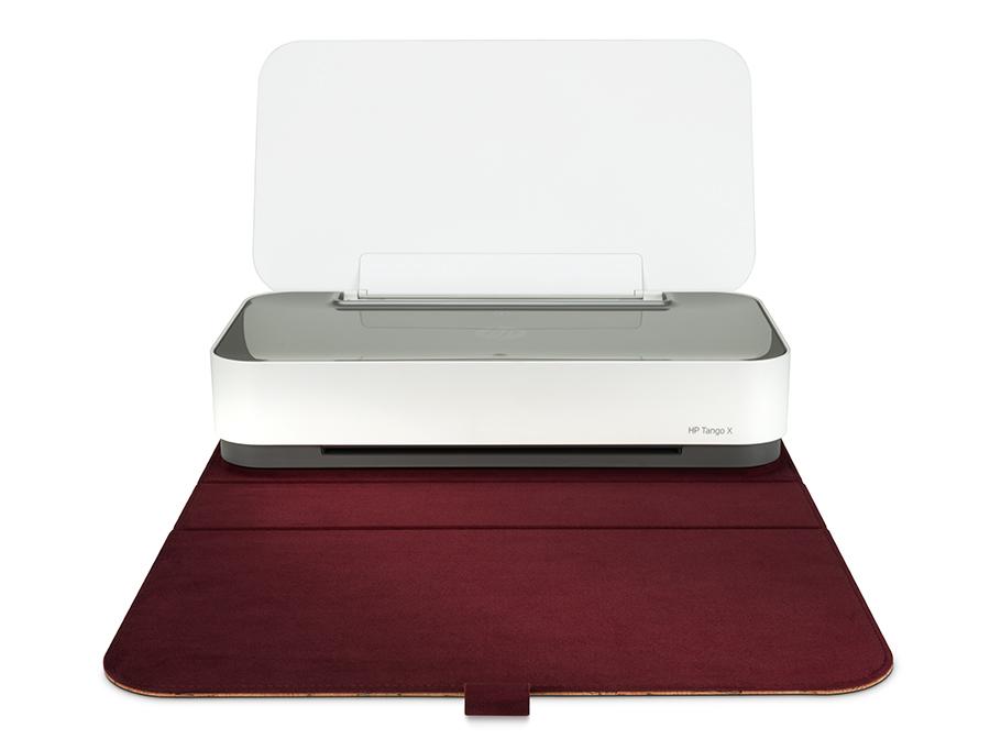 Imprimante HP Tango