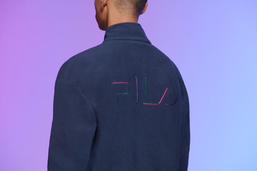 FILA - Collection Magic Line