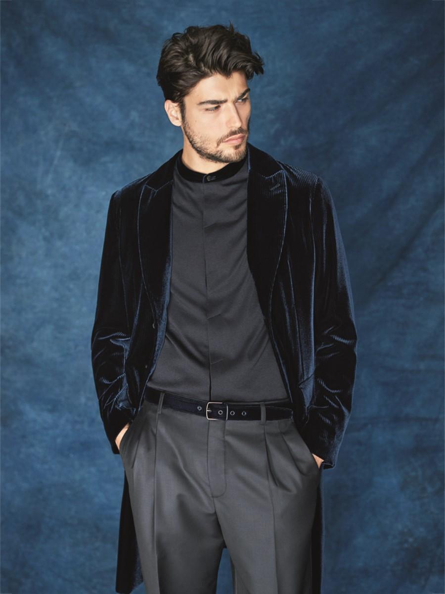 Giorgio Armani - Collection Capsule Giorgio's