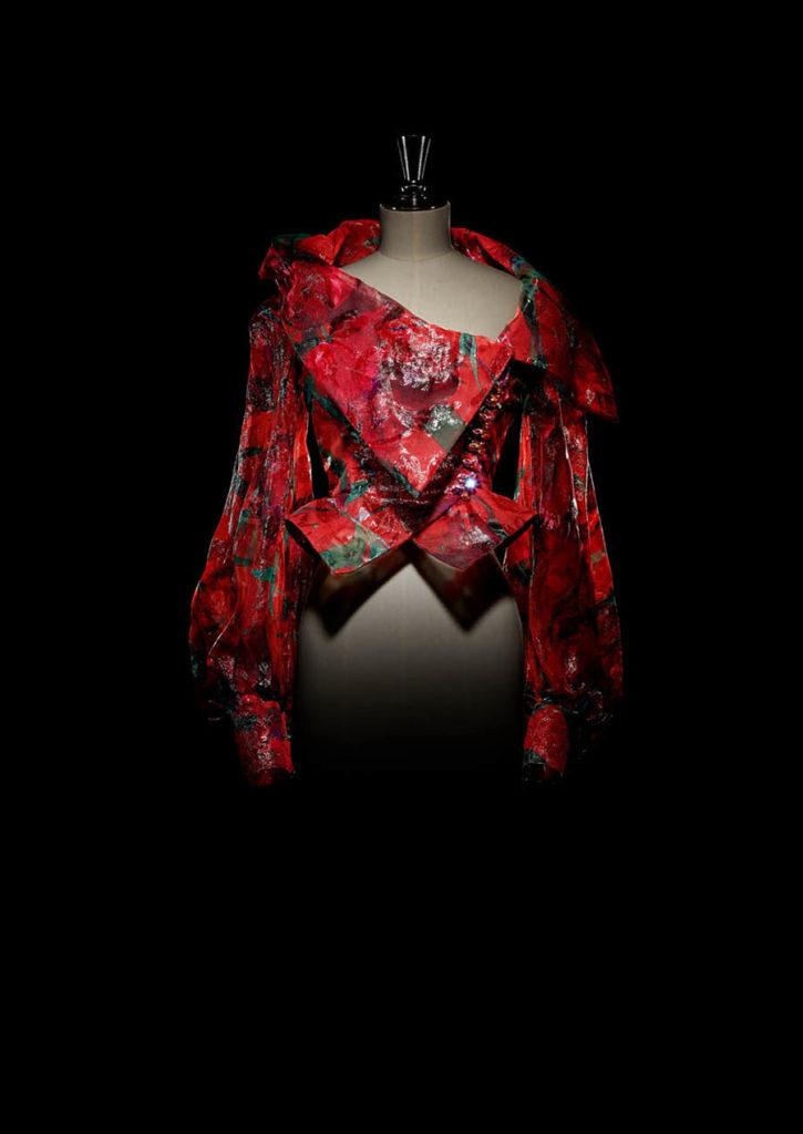 Assouline - Dior x Gianfranco Ferré Haute Couture Automne-Hiver 1995