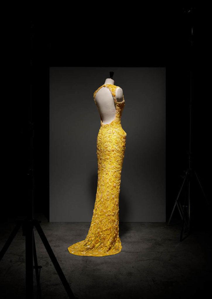Assouline - Dior x Gianfranco Ferré Haute Couture Printemps-Eté 1995