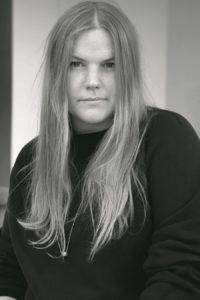 FILA Fjord x Astrid Andersen