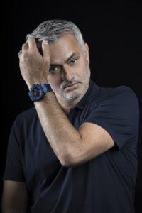 Hublot Big Bang Unico Special One - José Mourinho
