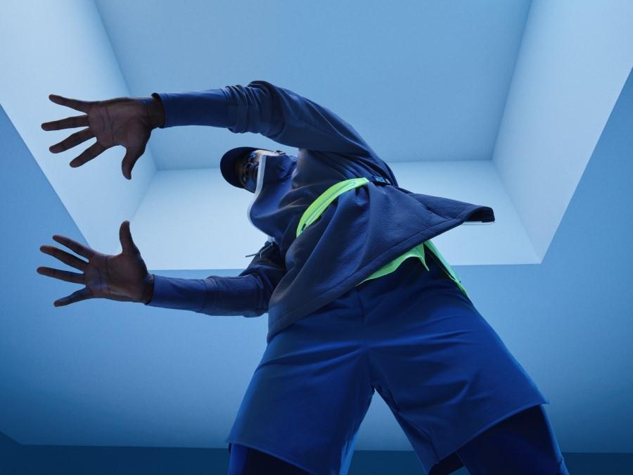 Nike Tech Pack Printemps 2019