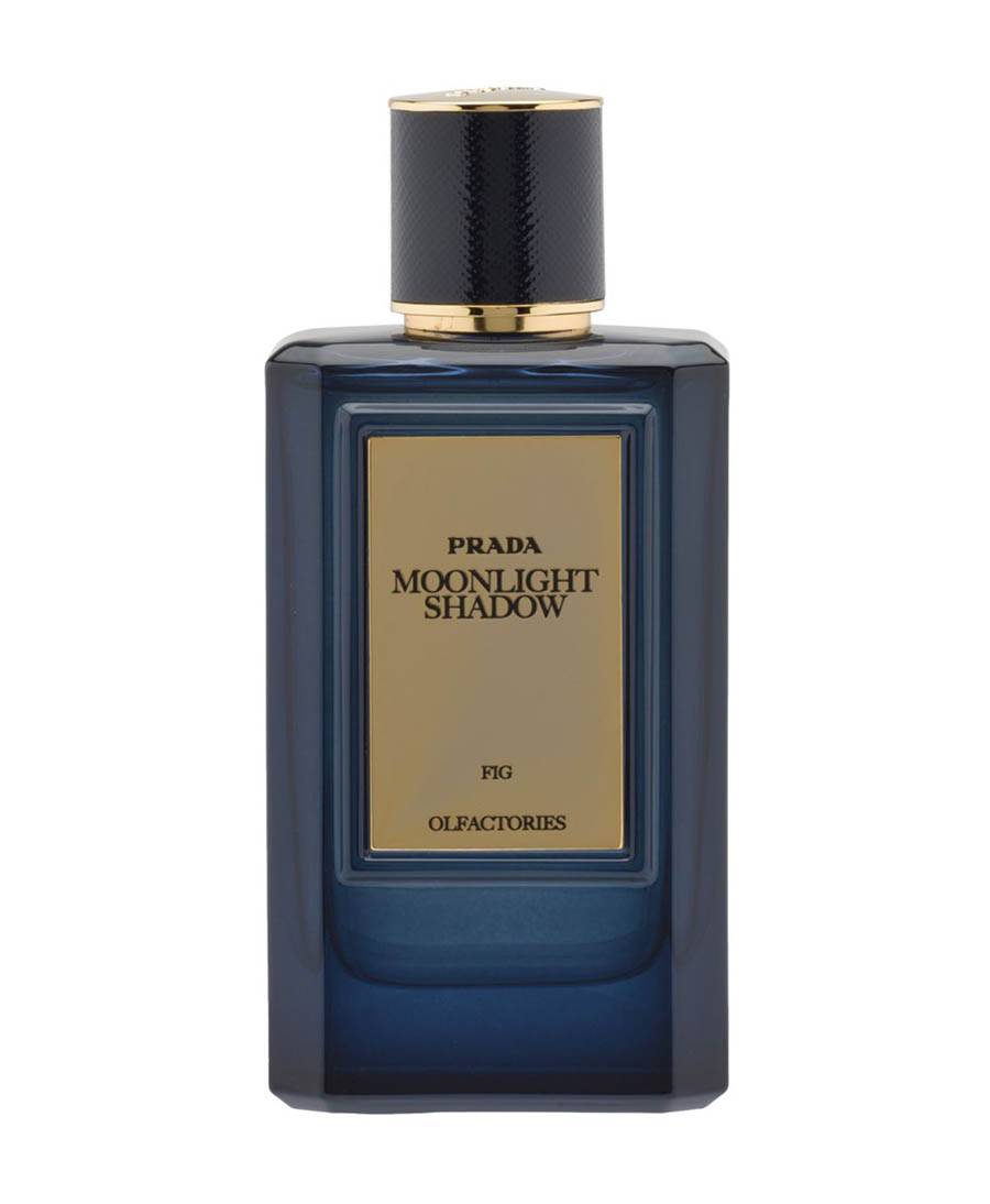 Prada - Parfums Unisexe Mirages - Moonlight Shadow