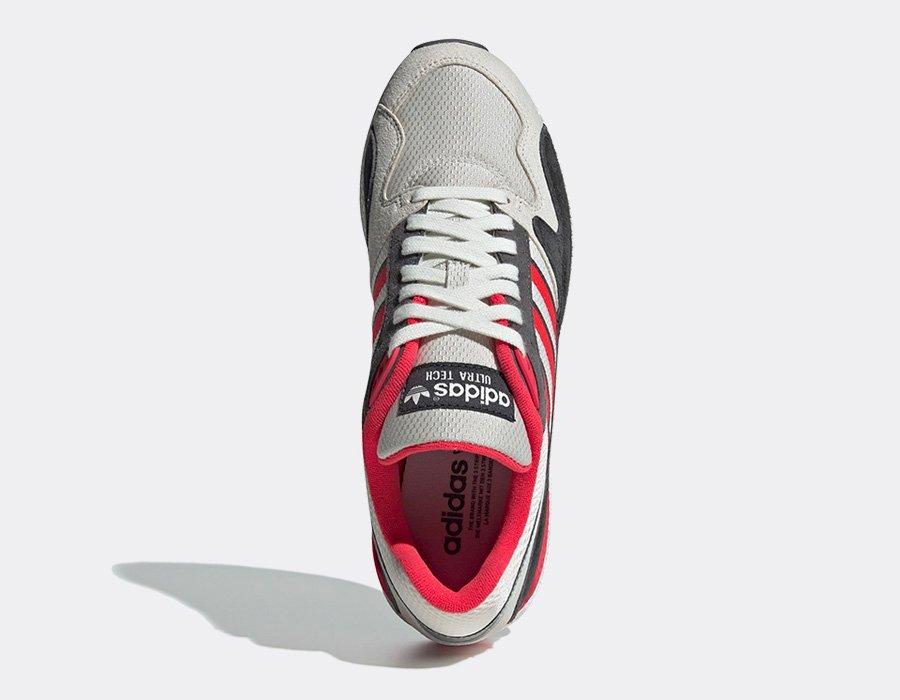 adidas Ultra Tech
