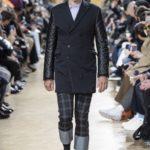 Junya Watanabe Man Automne/Hiver 2019 - Paris Fashion Week