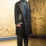 Pigalle Paris Automne/Hiver 2019 - Paris Fashion Week