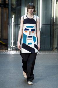 Pronounce Automne/Hiver 2019-2020 - London Fashion Week Men's