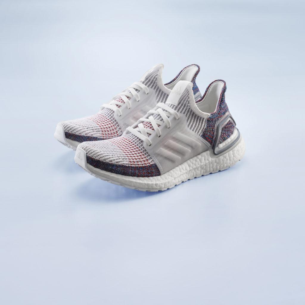 adidas running Ultraboost 19 Refract
