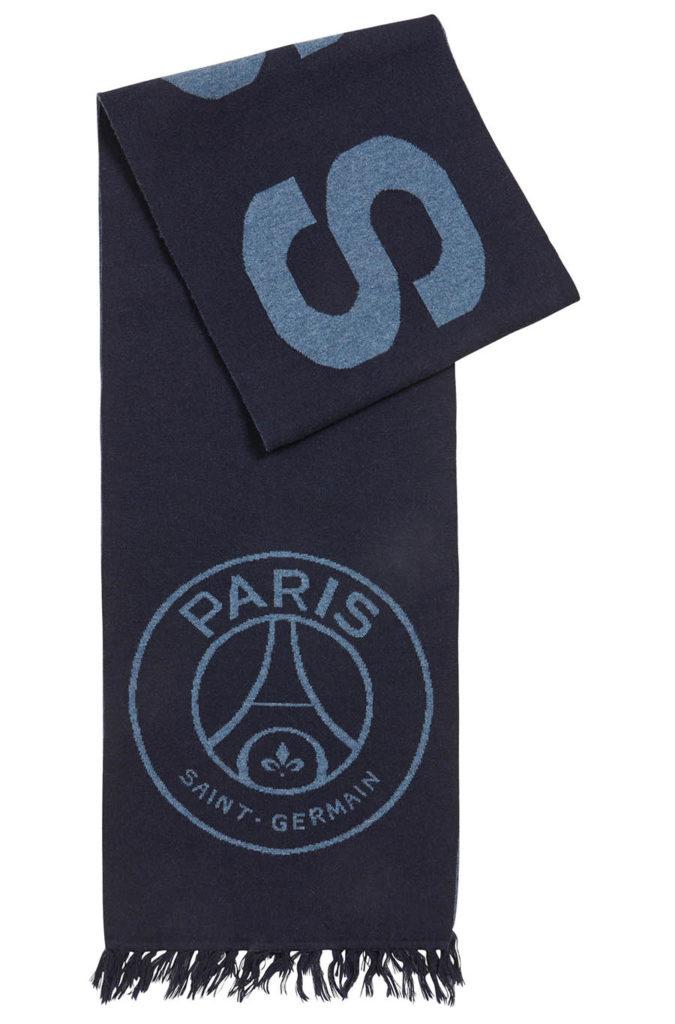 BOSS x Paris Saint-Germain