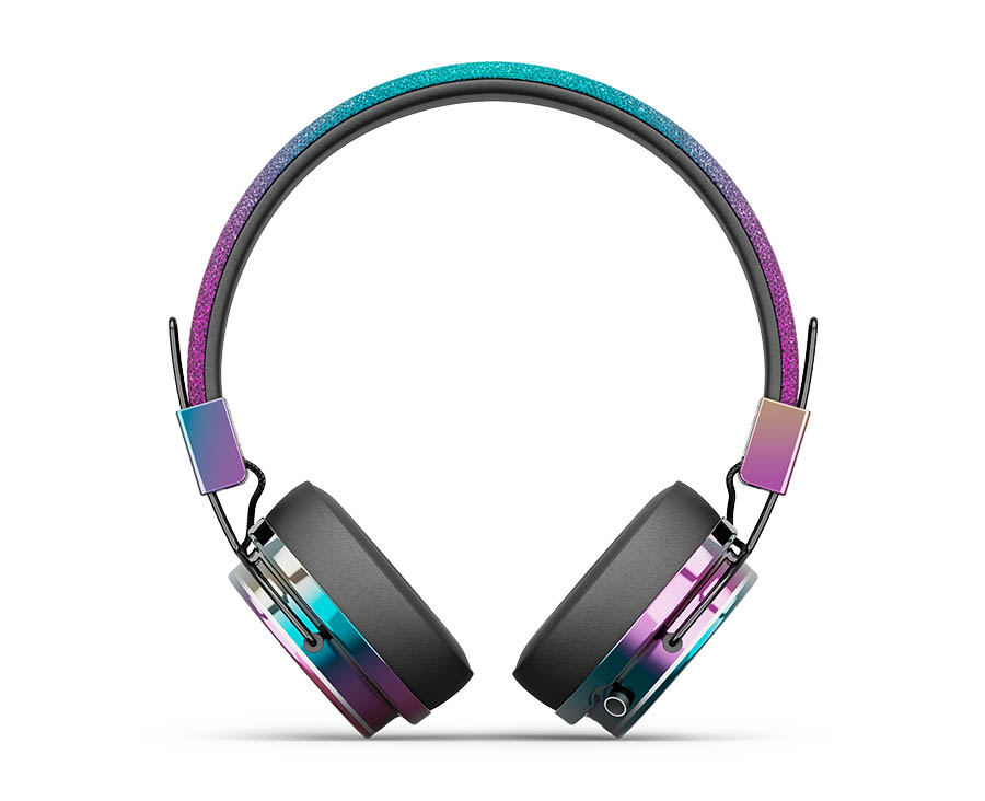Urbanears Plattan 2 Bluetooth x Tove Lo