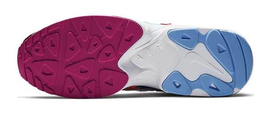 Atmos x Nike Air Max 2 Light 1994