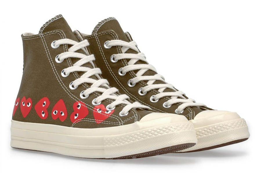 converse homme 70