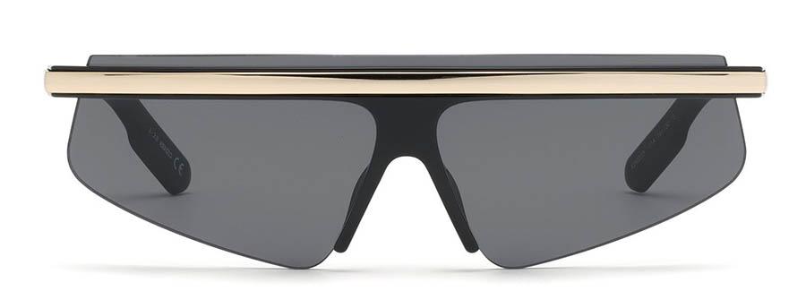 KENZO Eyewear Printemps-Été 2019