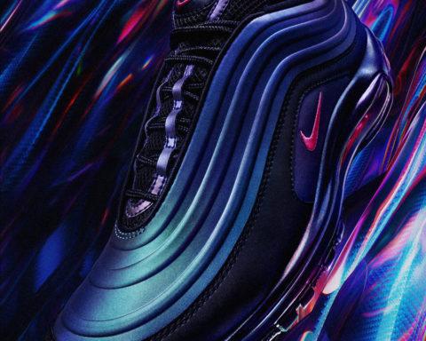 Nike Air Max Future Air Max Throwback