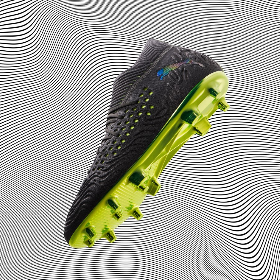 PUMA Football Alter Reality Pack Future