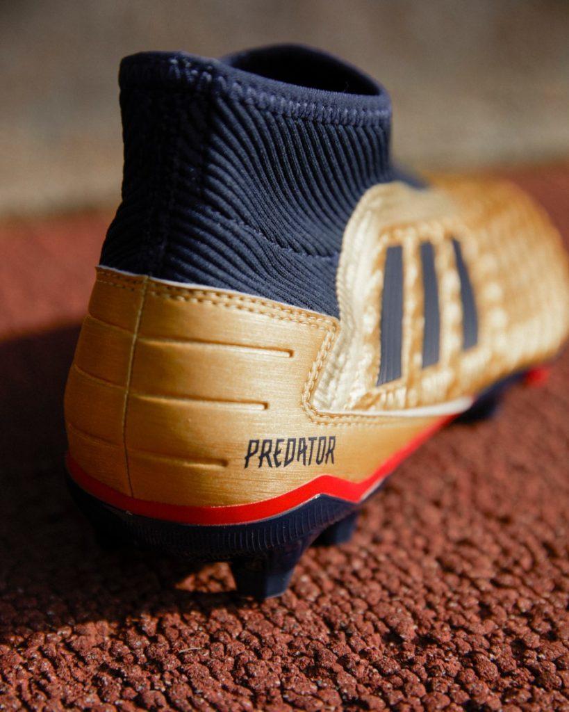 adidas Football - Predator 19+