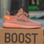 adidas YEEZY BOOST 350 V2 Region Exclusive