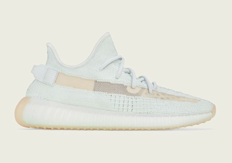 adidas YEEZY BOOST 350 V2 Region Exclusive - Hyperspace