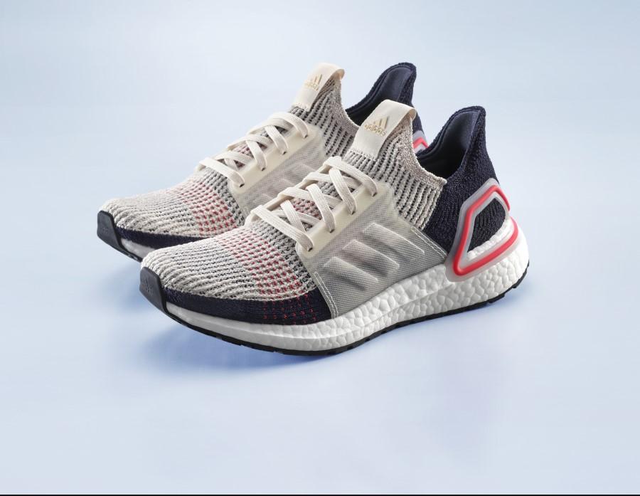 adidas running - Ultraboost 19