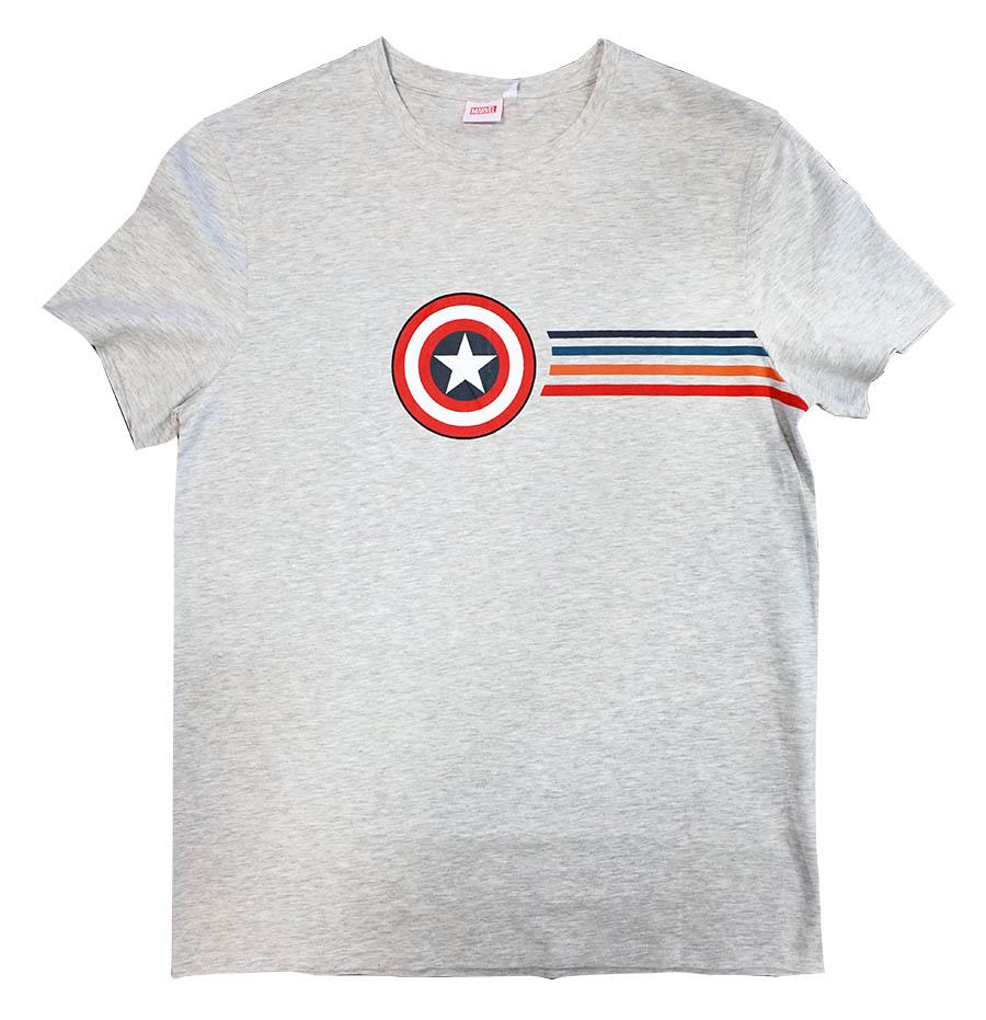 Avengers Endgame T-Shirts Kiabi
