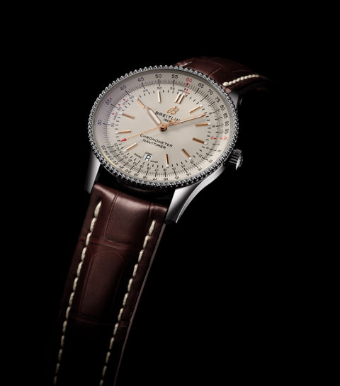 Breitling Navitimer 1 Automatic 41