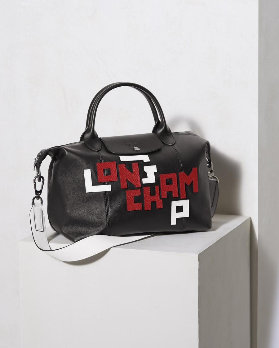 Longchamp LGP