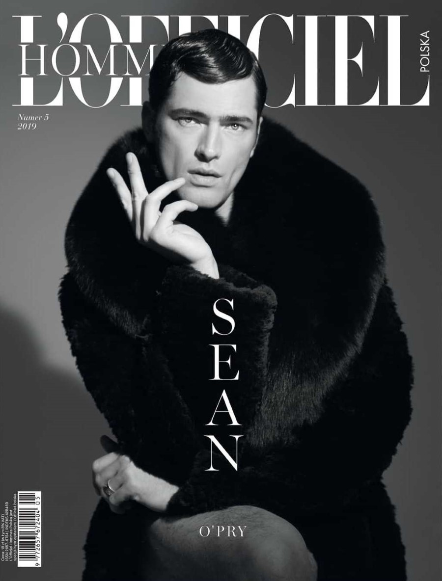Editorial Archives Essential Homme