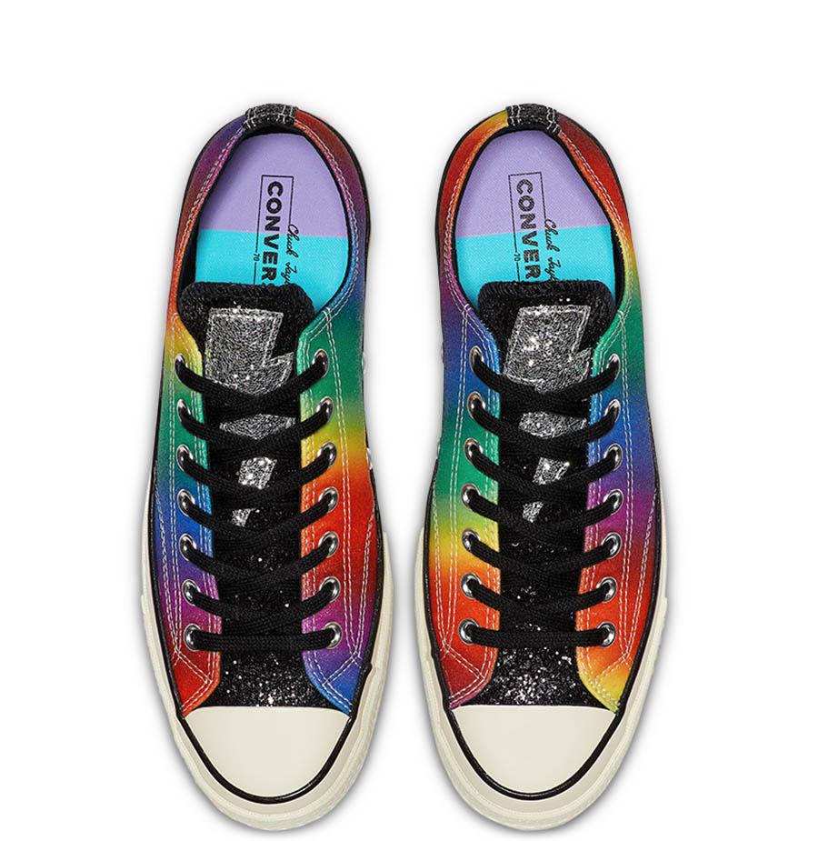 Converse Prides 2019