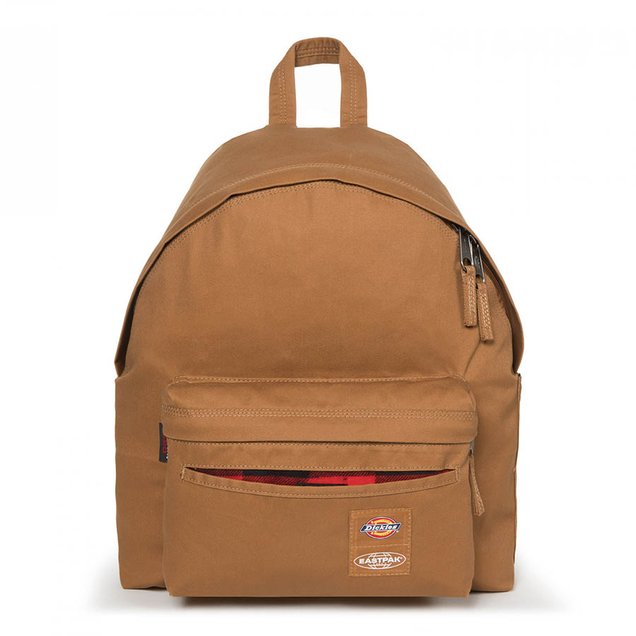 Eastpak x Dickies