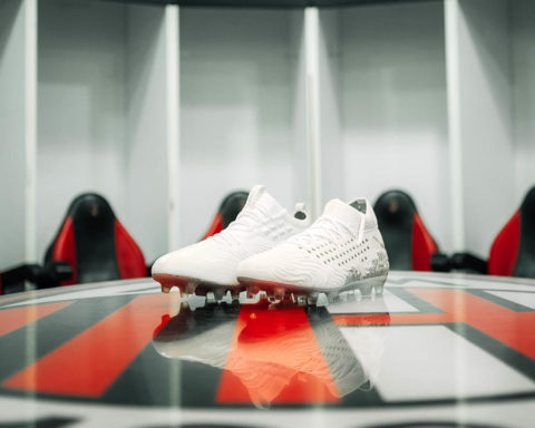 PUMA Football Pack CODE BREAKER
