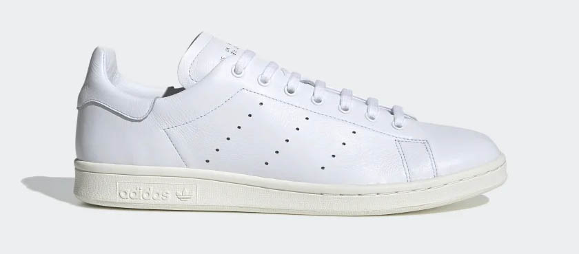 adidas Originals Home Of Classics Collection - Stan Smith