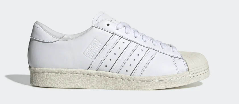 adidas Originals Home Of Classics Collection - Superstar 80s
