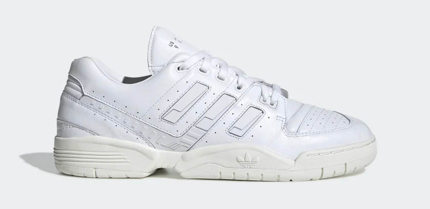 adidas Originals Home Of Classics Collection - Torsion Comp