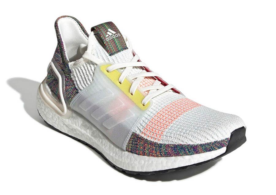 adidas Pride Pack Love Unites
