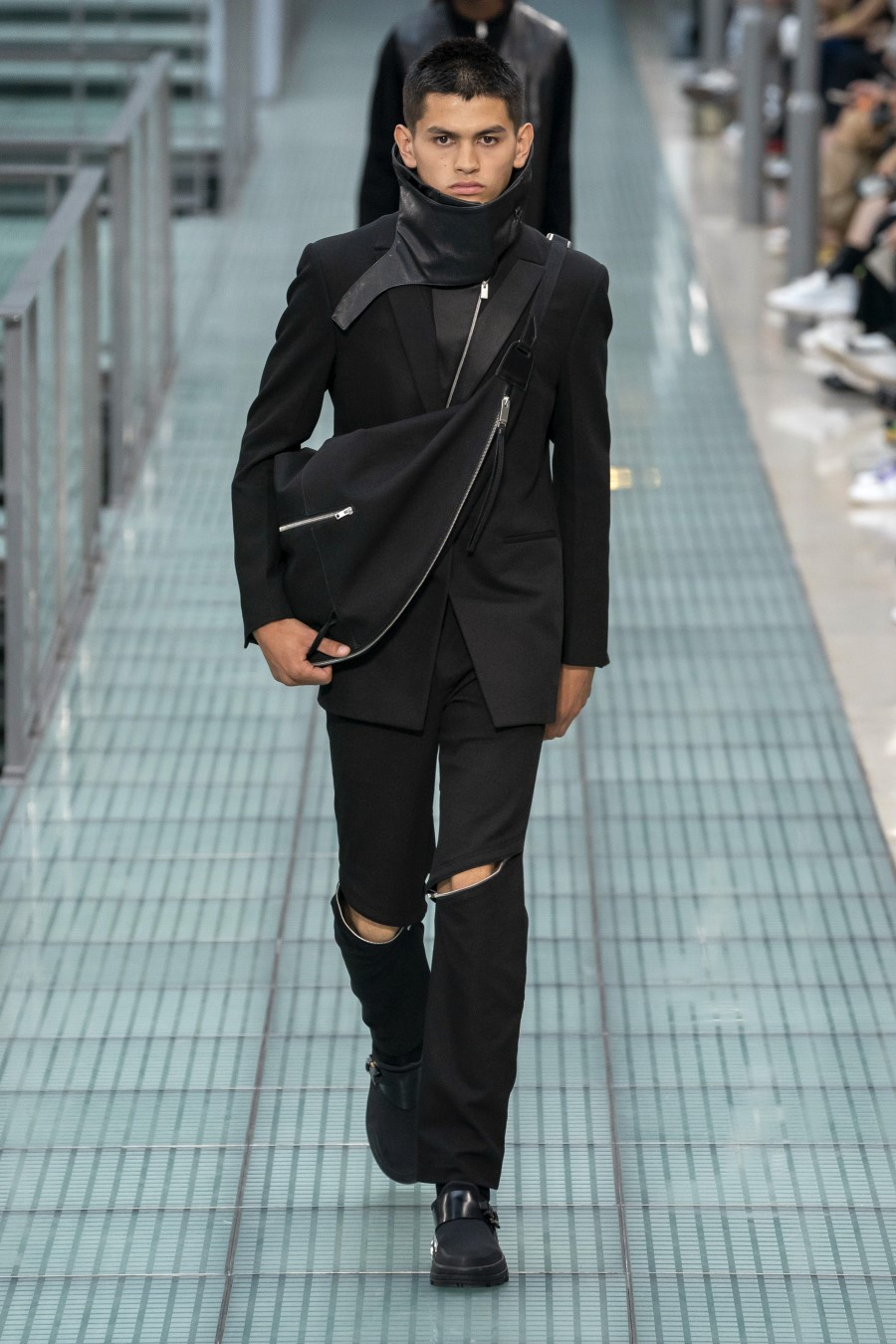 Alyx - Printemps-Été 2020 - Paris Fashion Week