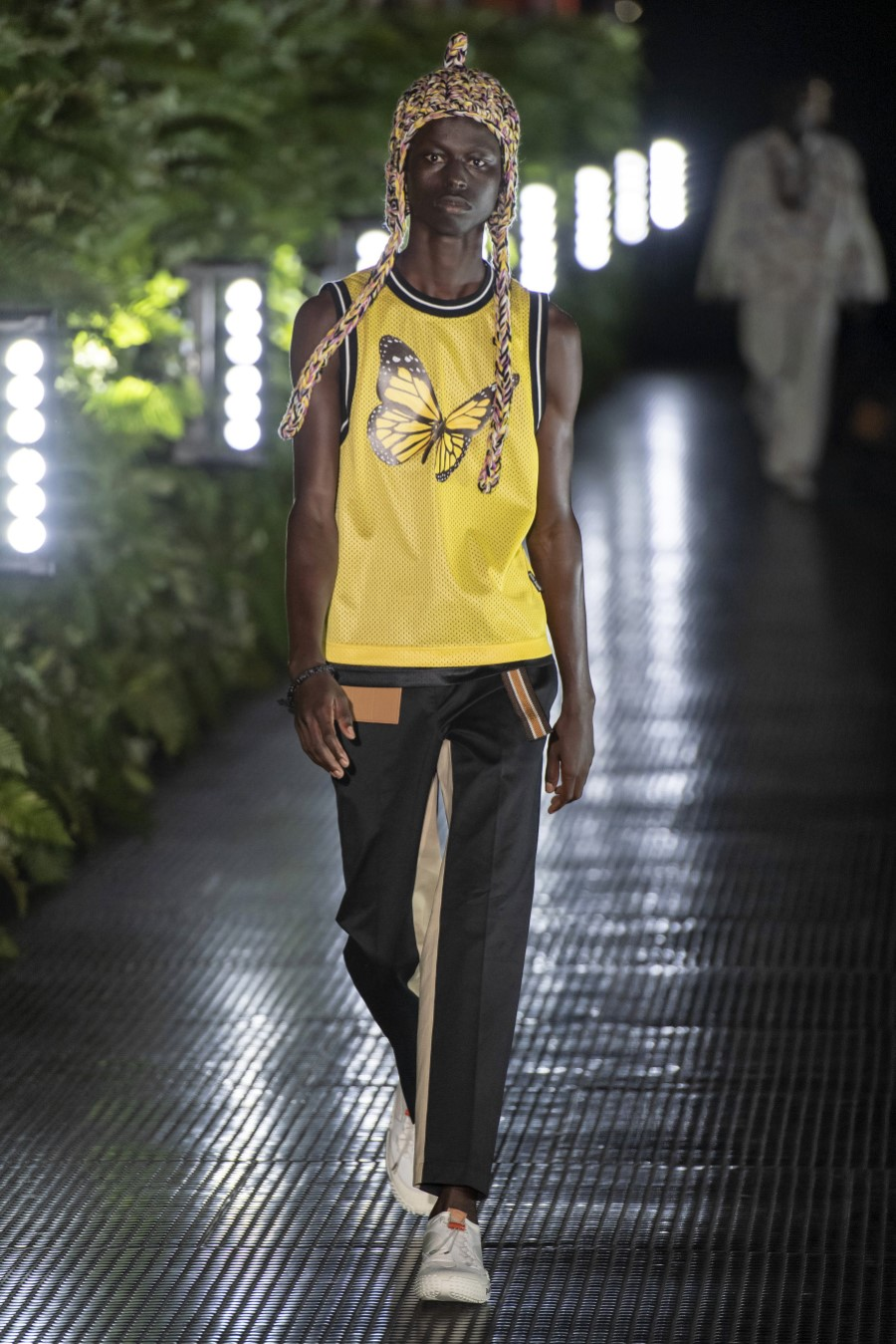 Palms Angels - Printemps-Été 2020 - Milan Fashion Week