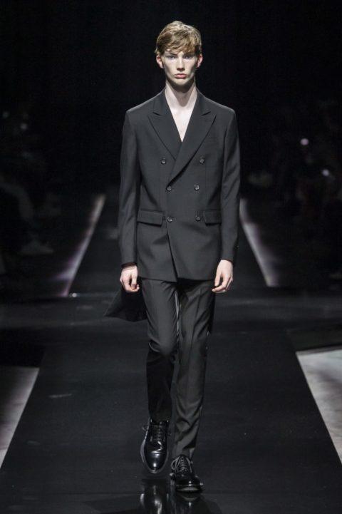 Undercover - Printemps-Été 2020 - Paris Fashion Week