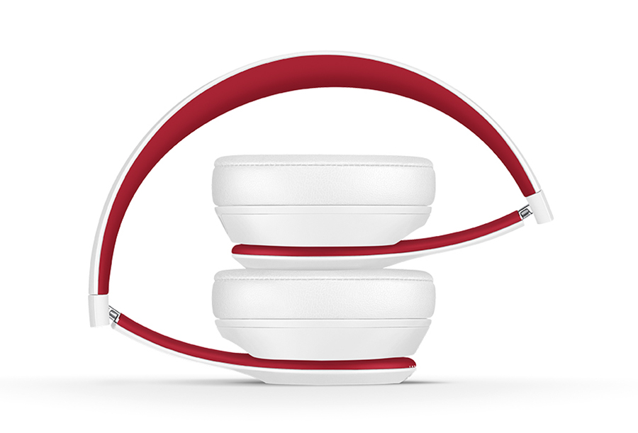 Beats Solo3 Wireless Club Collection